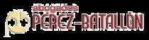 Despacho Pérez Batallón