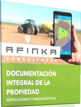 Afinka Consultores